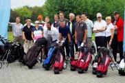 Golf-Open-2013 (2).jpg