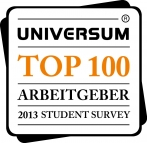 2013_germany_top100_student_black_300.jpg