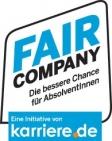 FC-Logo-jpg.jpg