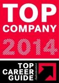 TCGA2014_TopCompany_Logo_50x70,8mm_CMYK_300dpi.jpg.jpeg