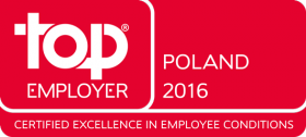 Top_Employer_Poland_English_2016.png