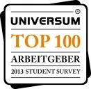 2013_germany_top100_student_black_300.jpg