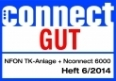 connectlogo614gutnfonjpg1.jpg