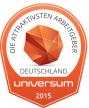 badges2015_deutschland.png