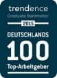 Deutschland100_2015_rgb.jpg