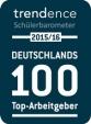 Deutschland100_SB_201516_rgb.jpg