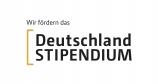 Deutschlandstipendium.jpg
