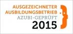 Logo_Ausbildungsbetrieb_2015_01.jpg