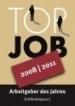 Top Job.jpg