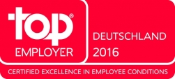 Top_Employer_Germany_2016.jpg