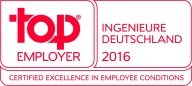 Top_Employer_Ingenieure_Germany_2016.jpg