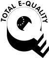 WEB_Toal_E-Quality.jpg