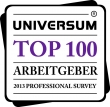 WEB_universum_2013_top100_arbeitgeber_professionals.jpg