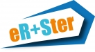 Logo_eR+Ster_RGB.jpg