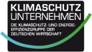 KU_Logo_xl_mitSubline.png