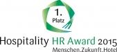 HR Award Preistra¦êger15_4c-01.jpg