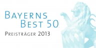 Logo-Bayerns-Best-50-2013.jpg
