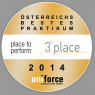 3rd place bronze-2014.png