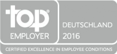Top_Employers_Germany-2016_grau_weiß.jpg