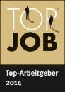 top-job-2014.jpg