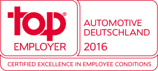 Top_Employer_Automotive_Germany_2016.png