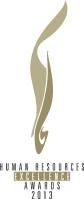 HREA_Logo_2013.jpg