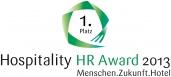 HR_Logo_PLatz1.jpg