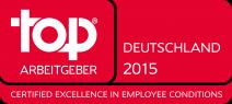 Top_Arbeitgeber_Deutschland_2015.png