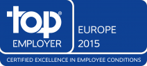 Top_Employers_Europe_2015.png