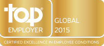 Top_Employers_Global_2015.png