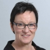 Gudrun Spangenberg.jpg