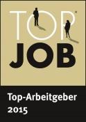 Top Job Siegel.jpg