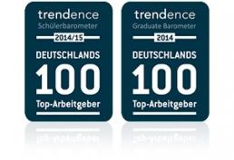 trendence-dm_2014_Spiegel_update.jpg
